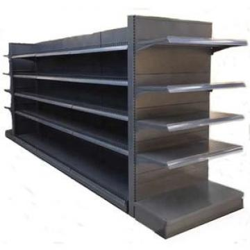 Modern Metal Furniture Metal Shoes Rack Jewelry Mobile Phone case Fashion Store Display Stand Shelf