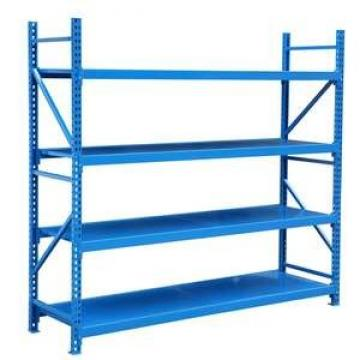 High Quality Supermarket Shelf Rack for Bulk Goods