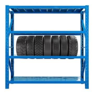 Supermarket Display Candy Racks Bulk Shelving with Bulk Bin