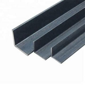 FRP GRP Fibgerglass Section Pultruded Pultrusion Profile Equal / Unequal Angle L Bar