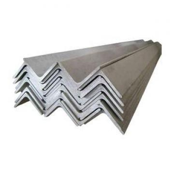 Flexible and Strong Slotted Angle Bar Racks Manufacturer
